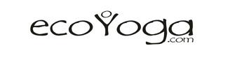 Eco yogamatter